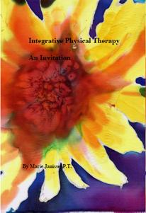 Integrative Physical Therapy - Marie Janisse
